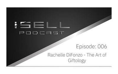 Rachelle DiFonzo – The Art of Giftology